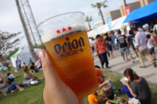 beer_DSC02751