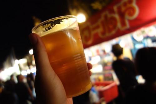 beer_DSC02806