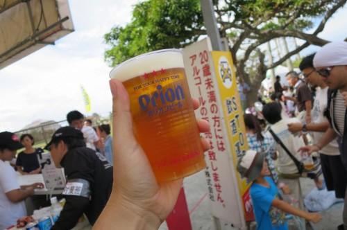 beer_IMG_5107