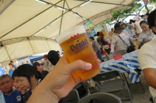 beer_IMG_5111
