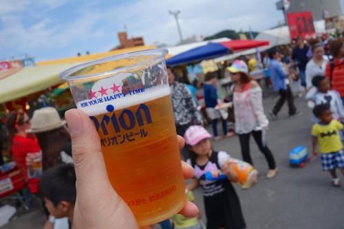 beer_DSC02210