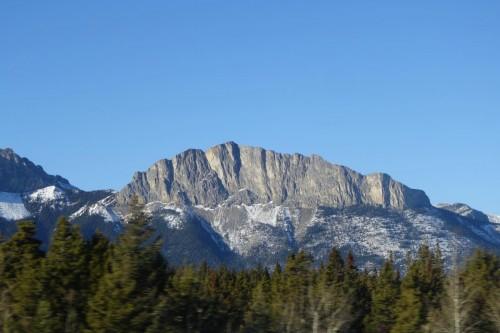 餃子の岩山