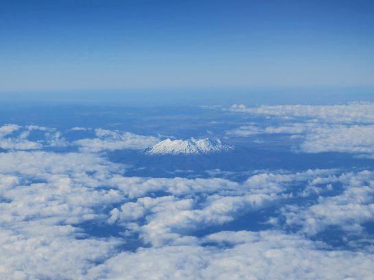 ルアペフ山