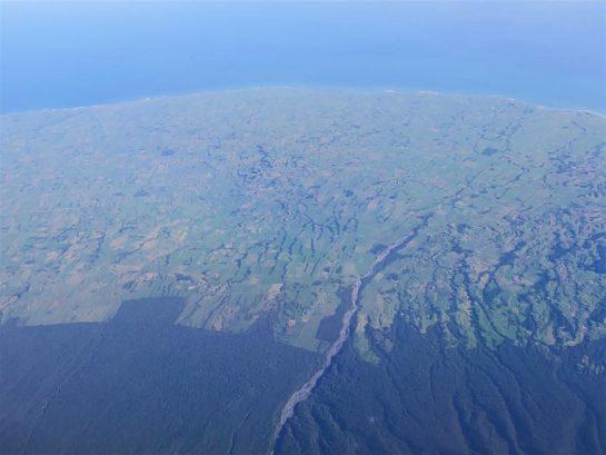 ニュージーランド北部