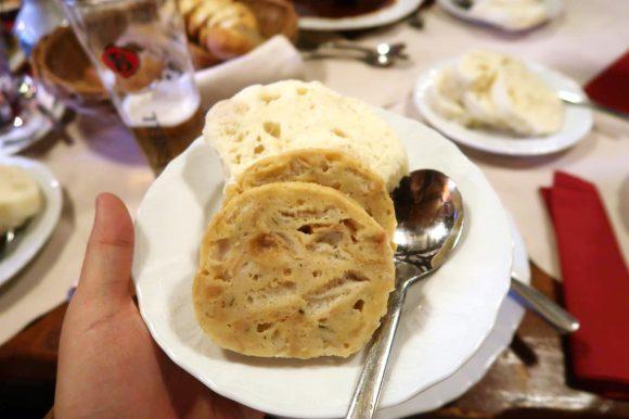 dumpling(ダンプリング)