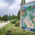 王様も休むチェコの温泉リゾート「マリアーンスケー・ラーズニェ」